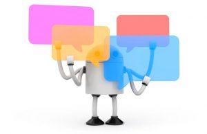 nubitel build and train your chatbot