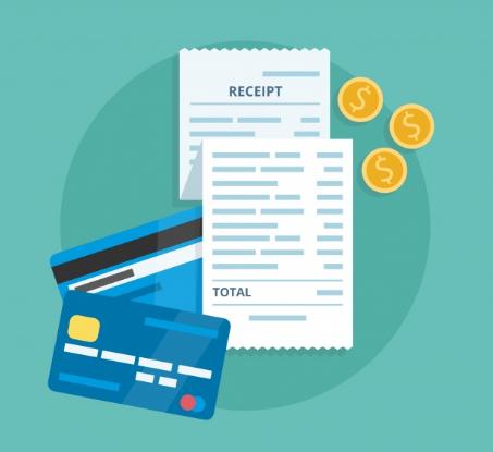 Nubitel Automated Billing