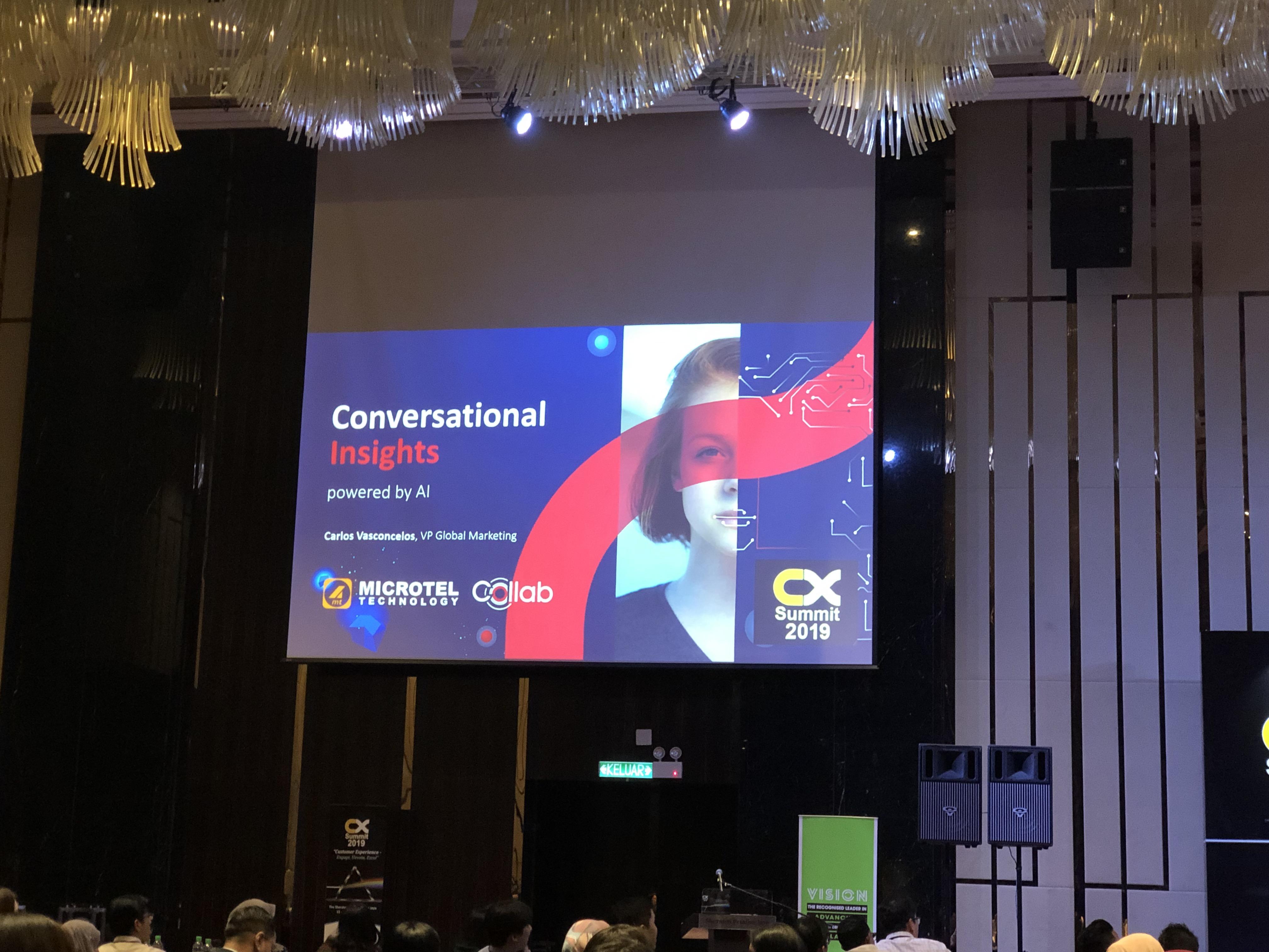 CX-Summit-2019