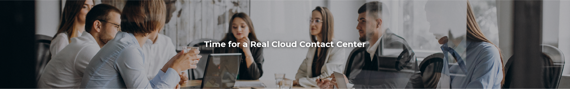 time-for-a-real-cloud-contact-center-nubitel
