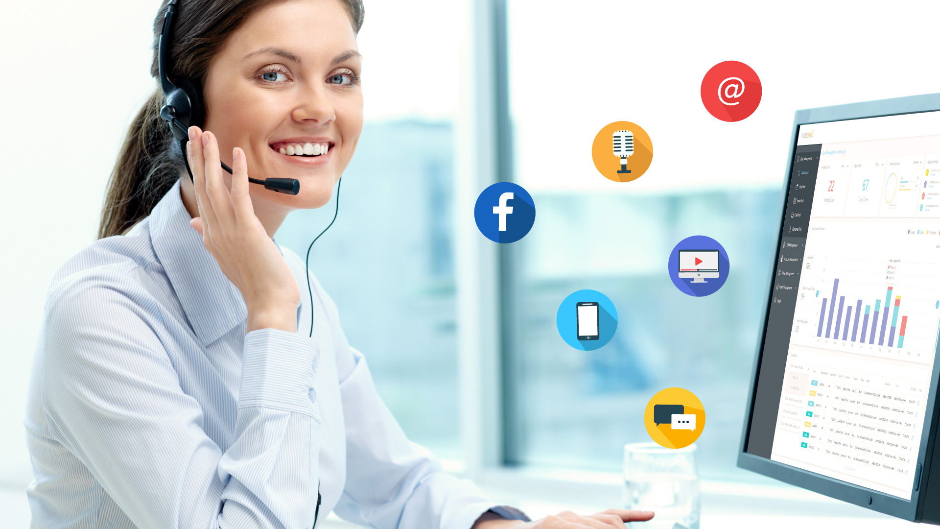 why-does-your-business-need-an-omnichannel-contact-center-solution