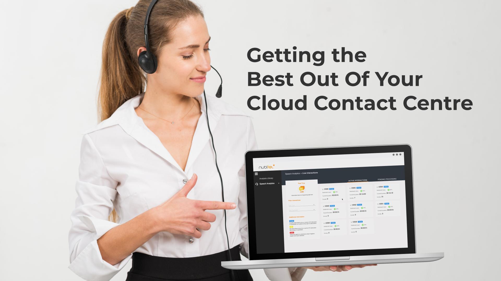 best-cloud-contact-centre-solution-ucaas-ccaas