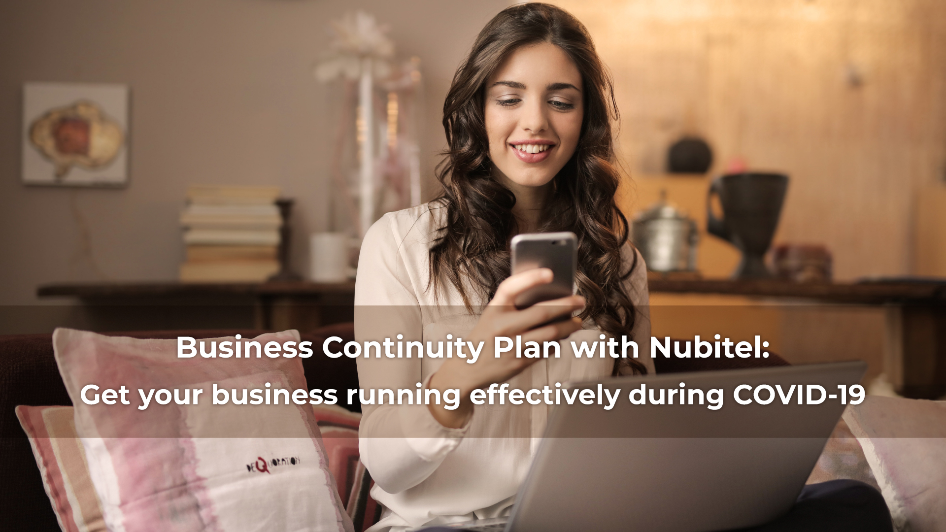 develop-business-continuity-plan-with-nubitel-get-your-business-running-effectively-during-covid-19