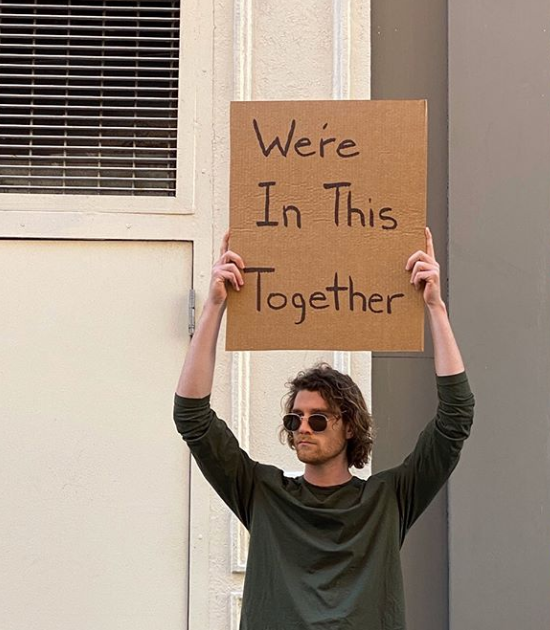 we-are-in-this-together-seth