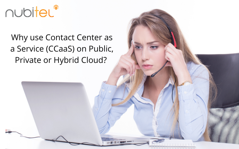 Why is Cloud Contact Center Solution a must in 2020 and beyond_ (2)
