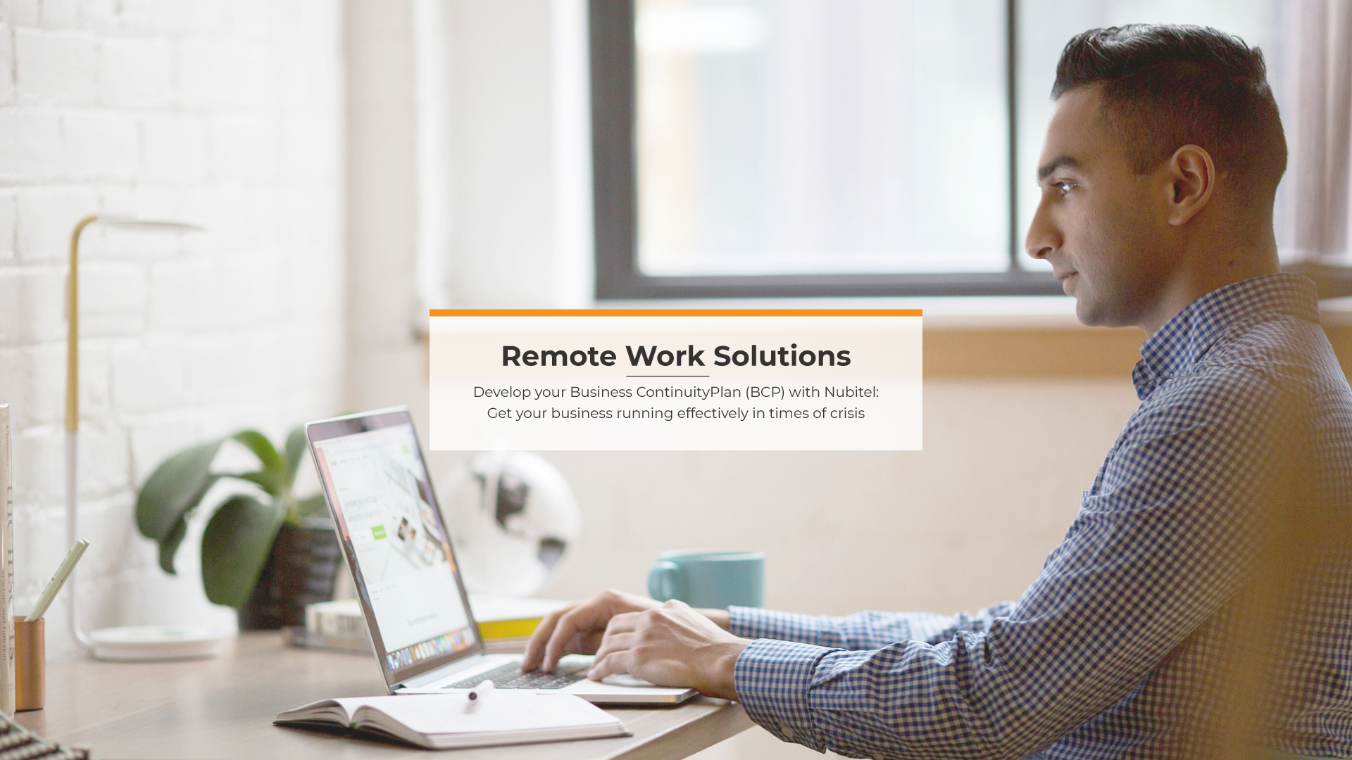remote-work-solution-nubitel