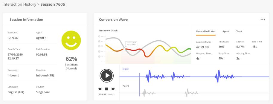 speech-analytics-voice